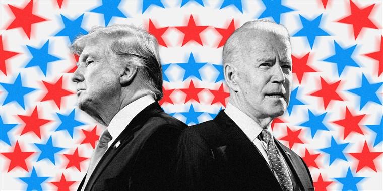 आज अमेरिका को मिल सकता है एक नया राष्ट्रपति: जीत से महज चंद कदम दूर जो बाइडेन, यूएस इतिहास में सबसे ज्यादा वोटों का रिकॉर्ड भी तोड़ा