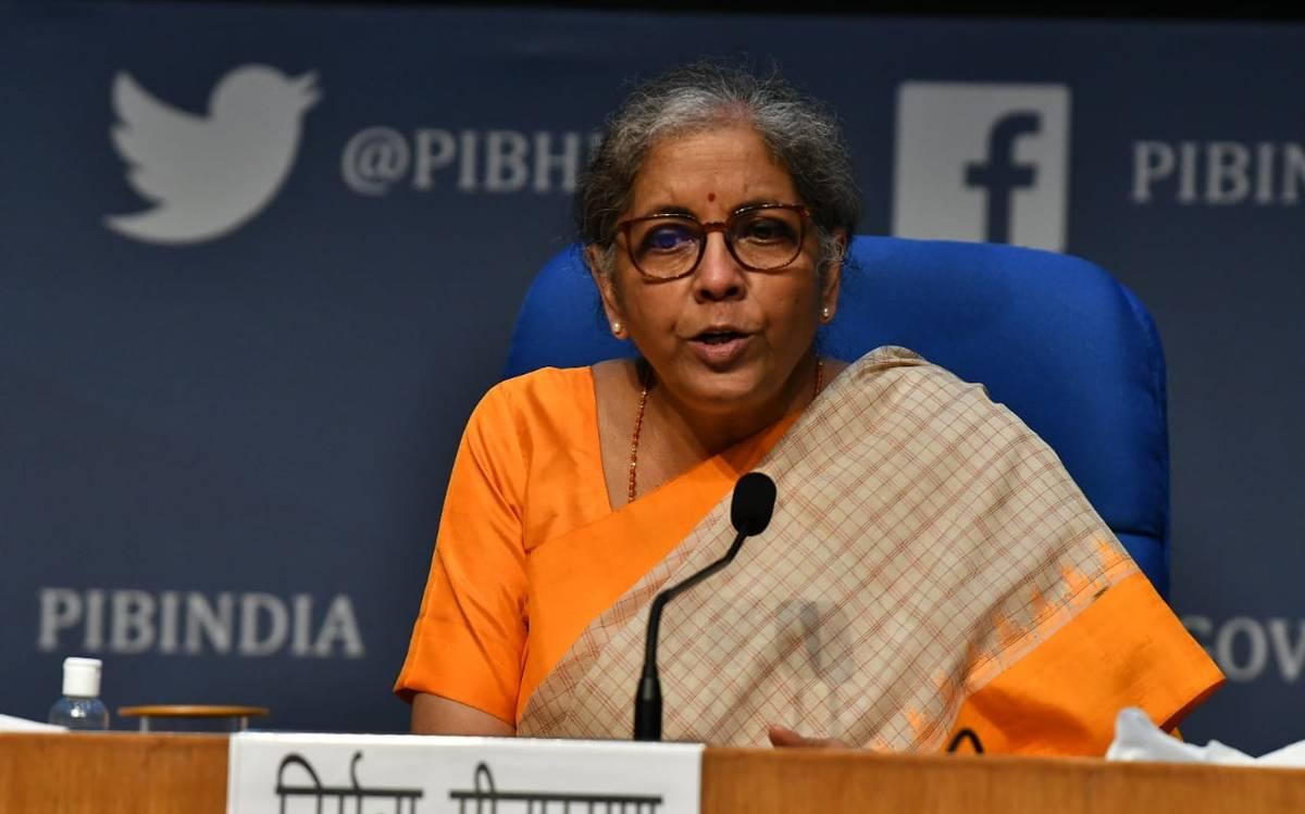 मोदी सरकार ने दिया दिवाली का तोहफा, नये कर्मचारियों का अगले दो साल तक का पीएफ सरकार देगी
