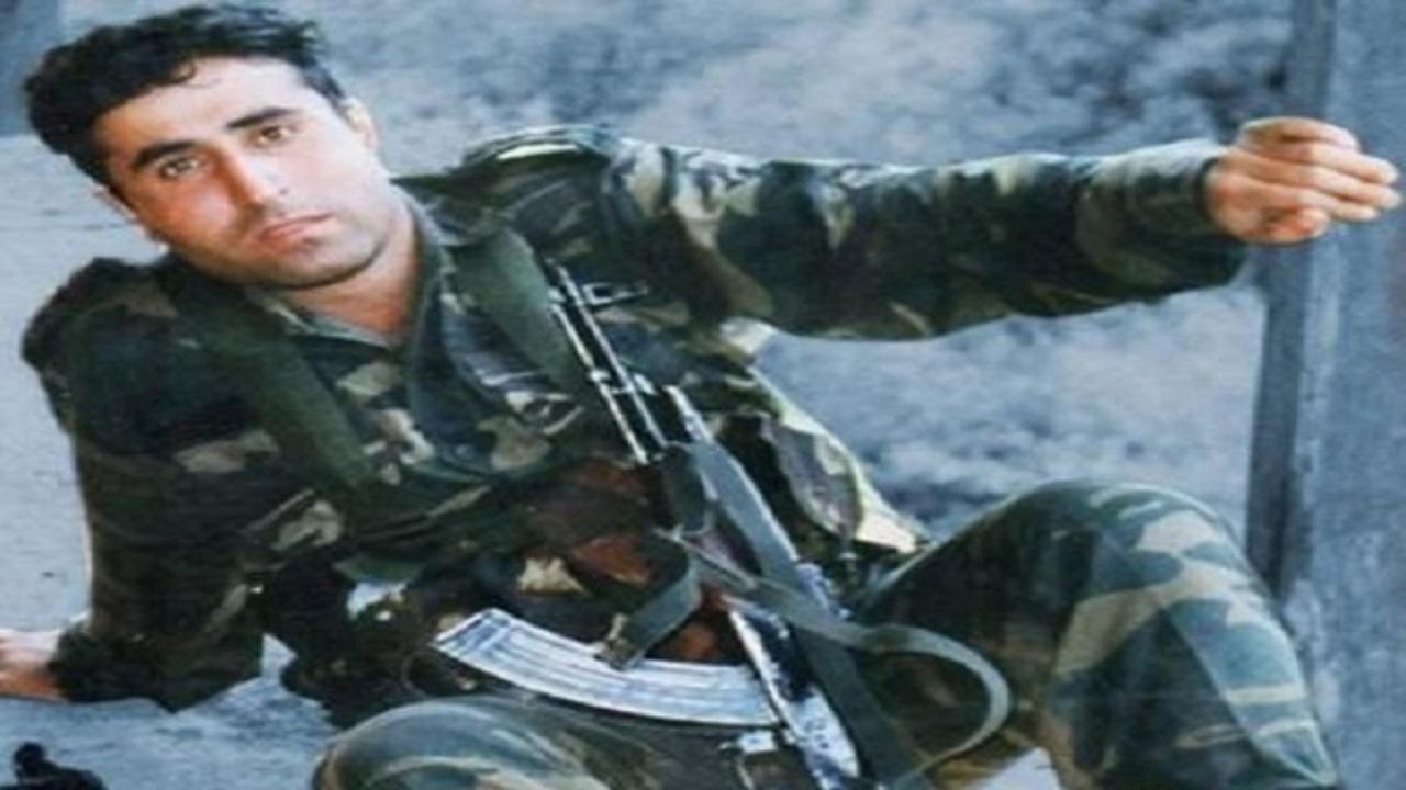'जिंदगी खतरे में है, रोज गोलियां झेल रहा हूं', भाई को शहीद विक्रम बत्रा का खत