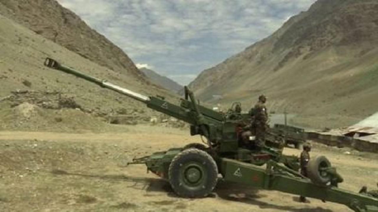 Kargil War: युद्ध से जुड़ी वो बातें जो आपको जाननी चाहिए, पाकिस्तान ने ऐसे दिया था धोखा