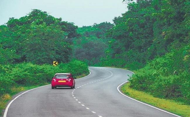 पर्यटन के जरिए विकास को बढ़ावा देने की तैयारी में ओडिशा सरकार, 'होमस्टे' को लेकर कही ये बात