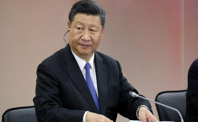 भारत-चीन तनाव के बीच बड़ी खबर, ड्रैगन बढ़ा रहा परमाणु क्षमता, अमेरिका से भी अच्छे नहीं हैं संबंध