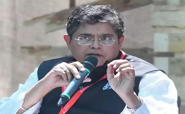 दलितों की जमीन हड़पने का केस: BJP नेता बैजयंत पांडा की मुसीबतें बढ़ीं, ओडिशा HC ने गिरफ्तारी से रोक हटाई