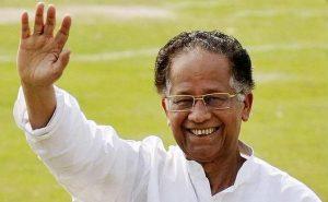 Tarun Gogoi: असम के पूर्व मुख्यमंत्री तरुण गोगोई का निधन, लंबे समय से चल रहे थे बीमार