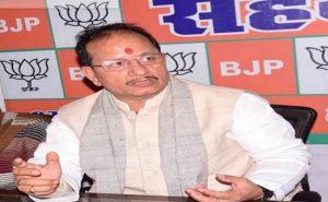 Bihar Assembly: BJP को पहली बार मिला बिहार विधानसभा अध्यक्ष का पद, विजय कुमार सिन्हा चुने गए नए स्पीकर