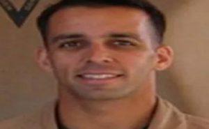 26/11 मुंबई हमला: इस अमेरिकी सैनिक ने बचाई थी कई लोगों की जान, जानें बहादुरी की बेमिसाल कहानी