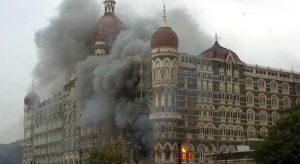 26/11 के आतंकी हमलों को लेकर अमेरिका में उठाया गया बड़ा कदम, आरोपियों के बारे में जानकारी देने वाले को मिलेगा 50 लाख डॉलर का इनाम