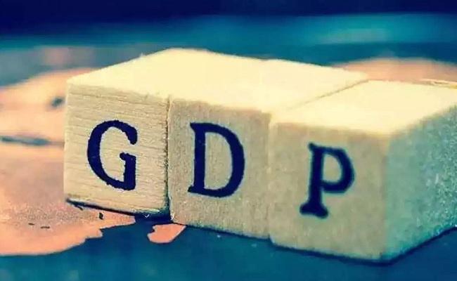 देश में मंदी के हालात, लगातार दूसरी तिमाही में GDP में निगेटिव ग्रोथ हुई, बाजार में मची हलचल
