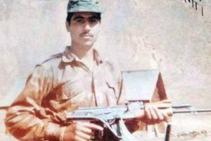 Kargil War: वह शहीद जिसने तीन चौकियों पर फहराया था तिरंगा, 21 साल की उम्र में देश के लिए दी कुर्बानी
