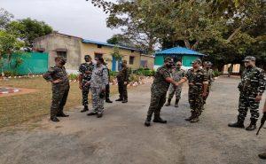 Jharkhand: अब नक्सलियों की खैर नहीं, गिरिडीह में पुलिस ने की ये मास्टर प्लानिंग