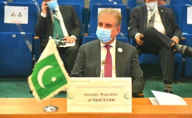 OIC में एक बार फिर हुई पाकिस्तान की किरकिरी, खुली पोल