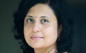 समाजसेवी बाबा आमटे की पोती डॉ. शीतल आमटे ने की सुसाइड, मिल चुका है 'यंग ग्लोबल लीडर 2016' सम्मान