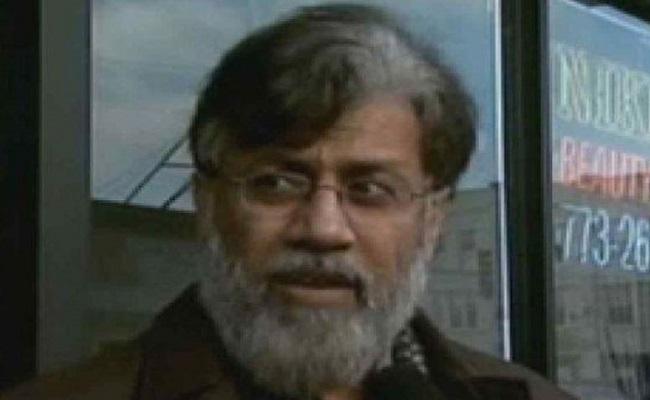 अमेरिका अभी नहीं देगा भारत को मुंबई हमले का मुख्य आरोपी, अमेरिकी कोर्ट में 22 अप्रैल तक चलेगा राणा पर मुकदमा