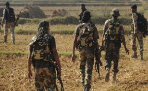 Chhattisgarh: राज्य से नक्सलवाद को उखाड़ फेंकने की जबरदस्त तैयारी, नक्सलियों की सेंट्रल कमेटी पर CRPF ऐसे करेगी अटैक