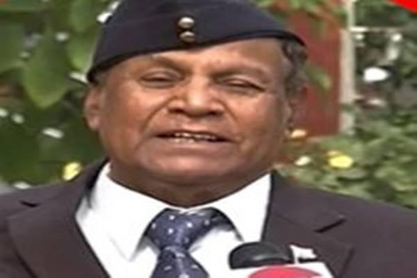 India Pakistan War 1971: भारत ने पाकिस्तान के घायल सैनिकों का किया था इलाज! पेश की थी मानवता की मिसाल