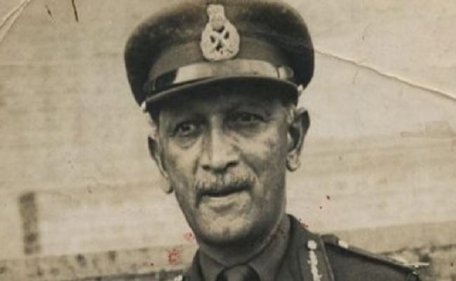 फील्ड मार्शल करियप्पा के बेटे को बना लिया गया था युद्धबंदी, छुड़वाने से कर दिया था इनकार