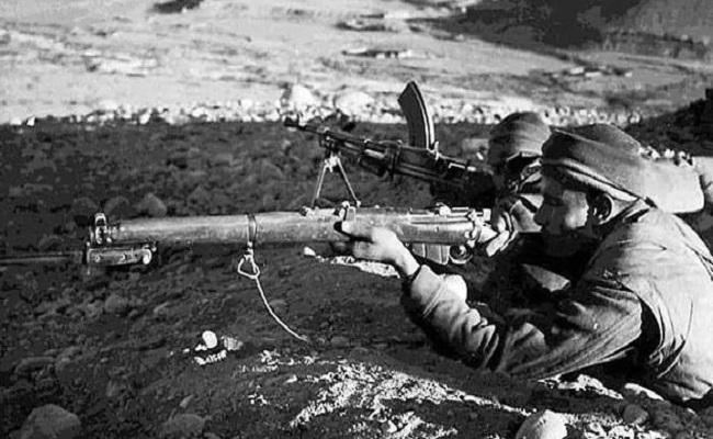 Indo-China War 1962: हार के बाद भारत को महसूस हुई थी ये कमी, हुए ये बड़े बदलाव