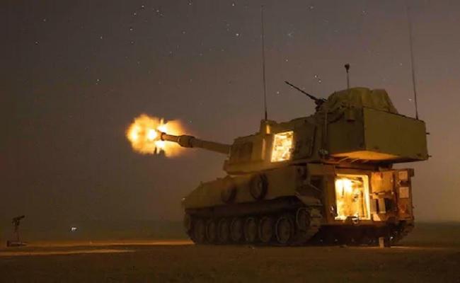 INDIAN ARMY को 400 से ज्यादा हॉवित्जर तोपों की जरूरत, पूरी तरह तैयार है DRDO