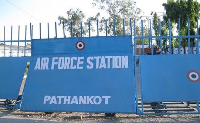 Indian Air Force: पठानकोट वायुसेना स्टेशन की ये है अहमियत, साल 1965 के युद्ध में पाकिस्तानी सेना ने किया था हमला