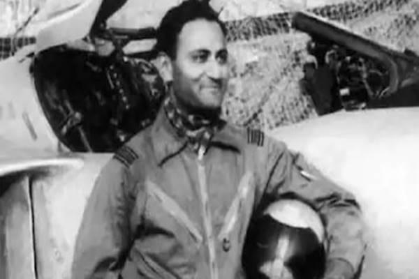 War of 1971: भारतीय वायुसेना से सेवानिवृत्त विंग कमांडर धीरेंद्र जाफा बनाए गए थे युद्धबंदी, जानें कैसा था इनका अनुभव