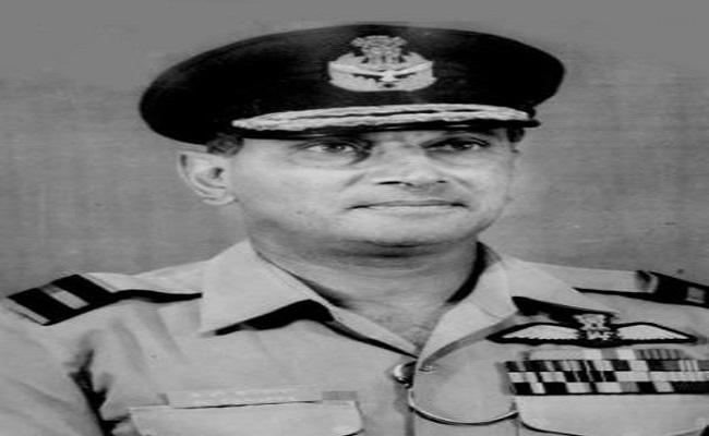 India Pakistan War 1965: वायुसेना का वो वीर सपूत जिससे मिलने पहुंची थीं पाकिस्तानी राष्ट्रपति की पत्नी