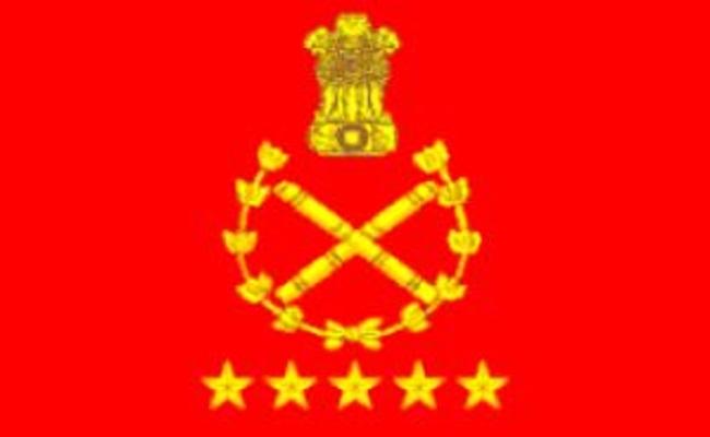Indian Army: जानें फील्ड मार्शल पद की खासियत, ये है युद्ध के समय की सबसे प्रतिष्ठित रैंक