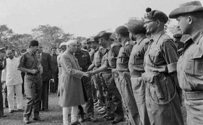 Indian Army: स्वतंत्रता के 14 साल बाद गोवा हुआ था आजाद, जानें कैसा था भारतीय सेना का 'गोवा मुक्ति अभियान'