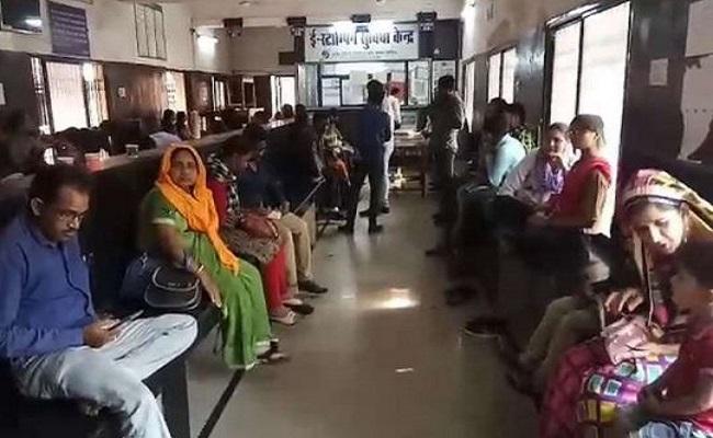 Chhattisgarh: जमीन की रजिस्ट्री के लिए प्रदेश में लागू होगा NGDRS सॉफ्टवेयर सिस्टम, ये हैं फायदे