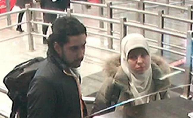 फ्रांस: शार्ली एब्दो पत्रिका के ऑफिस पर हमला करने वाले शख्स की पत्नी को 30 साल की जेल, जानें मामला