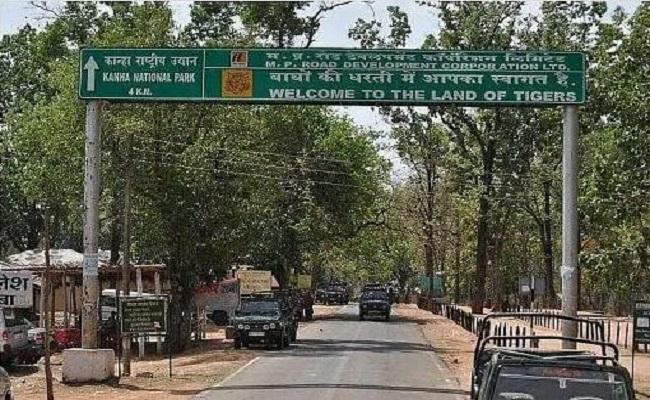 Madhya Pradesh: बालाघाट में नक्सलियों की सक्रियता बढ़ी, वन चौकियों को बना रहे निशाना