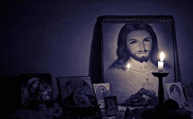 Christmas Day 2020: क्यों मनाते हैं क्रिसमस का त्योहार, जानें ईसा मसीह के जीवन से जुड़े कुछ रोचक तथ्य