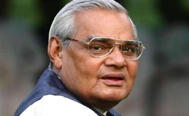 Atal Jayanti 2020: अटल बिहारी वाजपेयी को PM मोदी ने दी श्रद्धांजलि, जानें कैसे हुई थी राजनीति में एंट्री