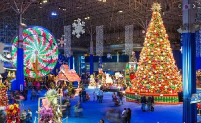 Christmas day 2020: क्या आप जानते हैं 12 दिनों तक मनाते हैं क्रिसमस का त्योहार?