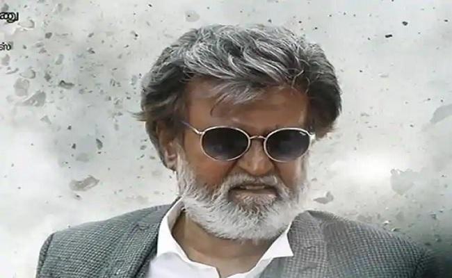 मशहूर अभिनेता रजनीकांत की सेहत बिगड़ी, हैदराबाद के हॉस्पिटल में हुए एडमिट