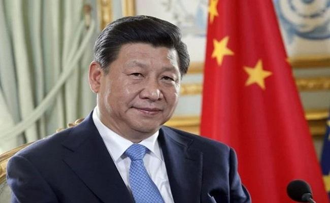 Afghanistan: पाकिस्तान के बाद अह चीन फैला रहा दुनियाभर में आतंक, काबुल में आतंकी सेल के 10 चीनी सदस्य गिरफ्तार