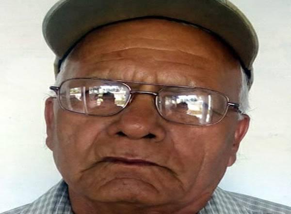 India China War 1962: सेवानिवृत्त ऑनरेरी कैप्टन लक्ष्मण सिंह डांगी का ऐसा था अनुभव, बताया हार की वजह