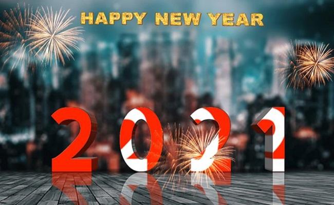 New Year 2021: नए साल के जश्न पर लगी कोरोना की नजर, देश के अलग-अलग राज्यों में लगीं ये पाबंदियां