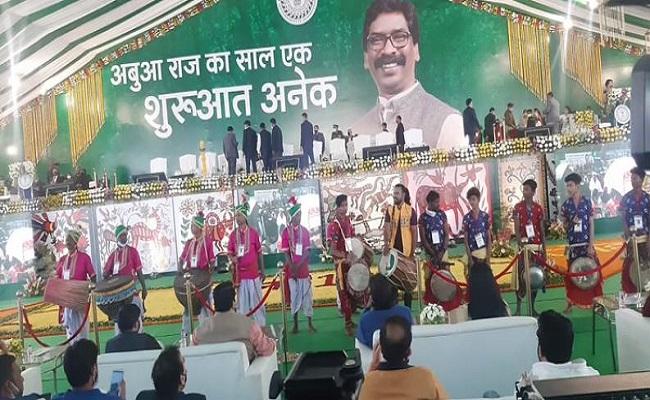 Jharkhand: राज्य सरकार ने किया युवाओं को बेरोजगारी भत्ता देने का फैसला, जानें किसे कितने रुपए मिलेंगे