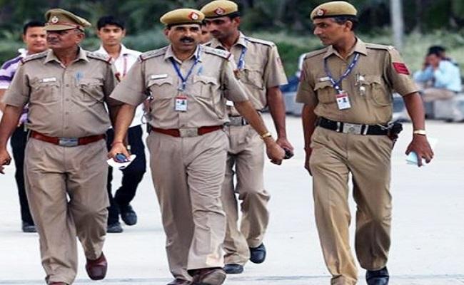 Jharkhand: राज्य के पुलिसकर्मियों के लिए खुशखबरी! नए साल से मिलेगा ये लाभ