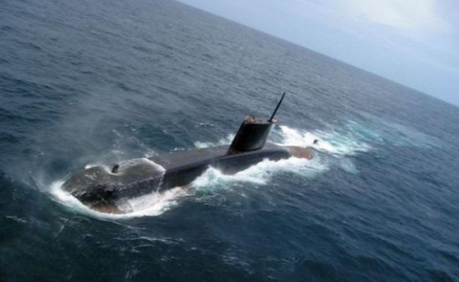 भारत के खिलाफ चीन ने फिर चली चाल, जासूसी के लिए हिंद महासागर में तैनात किए अंडरवॉटर ड्रोन्स