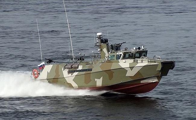 Indian Army की ताकत में होगा इजाफा, खरीदेगी आधुनिक गश्ती नौकाएं