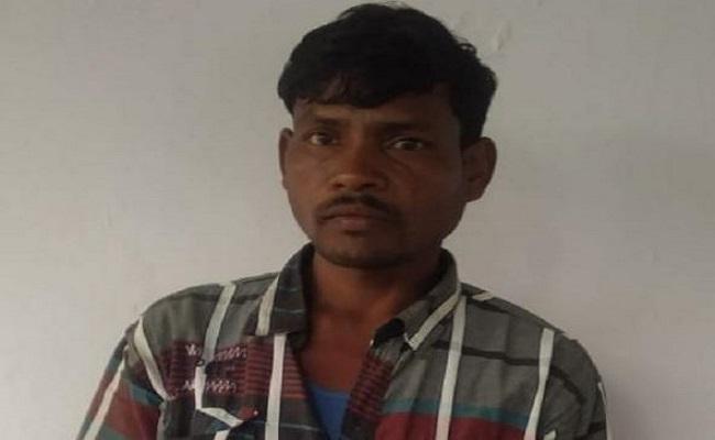 Chhattisgarh: बीजापुर में जवानों ने नक्सलियों की साजिश नाकाम की, एक नक्सली गिरफ्तार