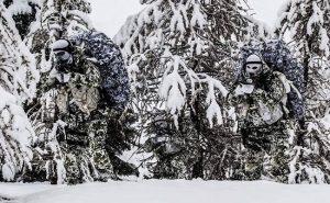 Siachen: वो जगह जहां पाकिस्तान से बड़ा दुश्मन है मौसम, जानें क्यों