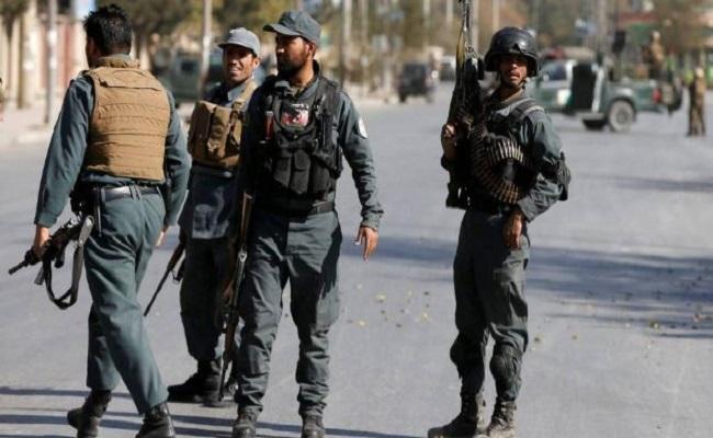 Afghanistan: अलग-अलग आतंकी हमलों में 6 जवानों सहित 11 की मौत, 5 घायल