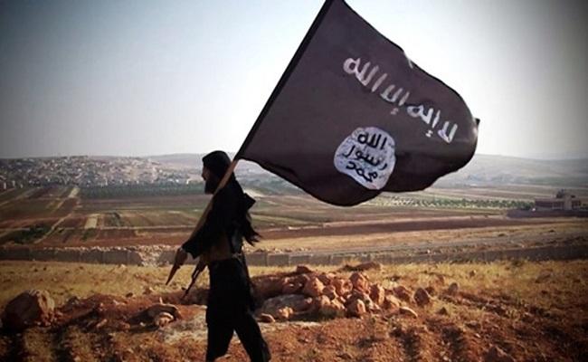 दिल्ली: ISIS के खूंखार आतंकी को कोर्ट ने सुनाई 7 साल की सजा, रची थी ये साजिश