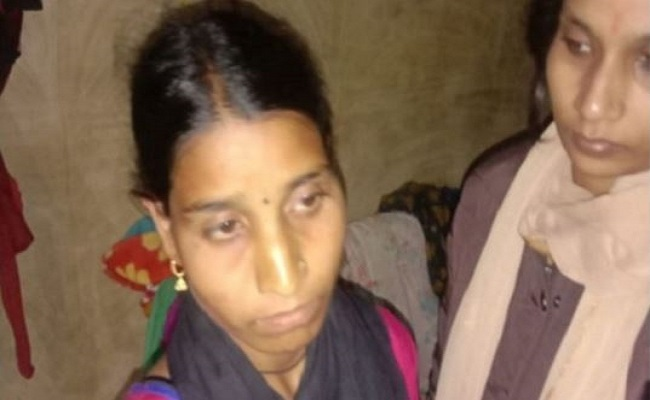 Jharkhand: गिरिडीह से बिहार की जमुई पुलिस ने महिला नक्सली को पकड़ा, कई संगीन मामलों में पुलिस को थी तलाश