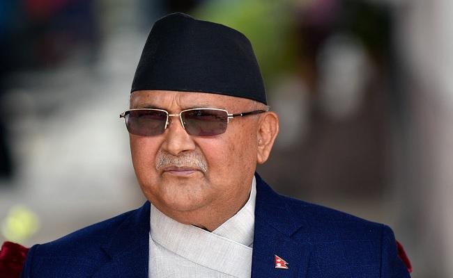 चीन और पाकिस्तान के बाद अब नेपाल ने नया राग अलापा, कहा- भारत से वापस लेंगे ये क्षेत्र