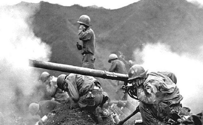 War of 1962: इतने दिन चला था युद्ध, हमें हुआ था चीन से दोगुना नुकसान