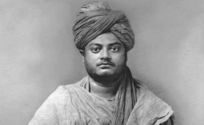 Swami Vivekananda Jayanti: शिकागो धर्म सभा में स्वामी विवेकानंद ने क्या कहा था? देखें VIDEO