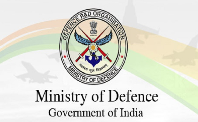 Defence Ministry
